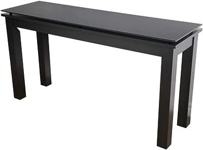 Amazon.com: IKEA - Lack Side Table, Birch Effect: Home & Kitchen