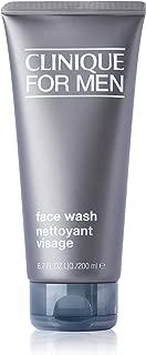 Clinique Face Wash For Men, 200ml