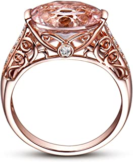 Best gold silver and copper ring Reviews