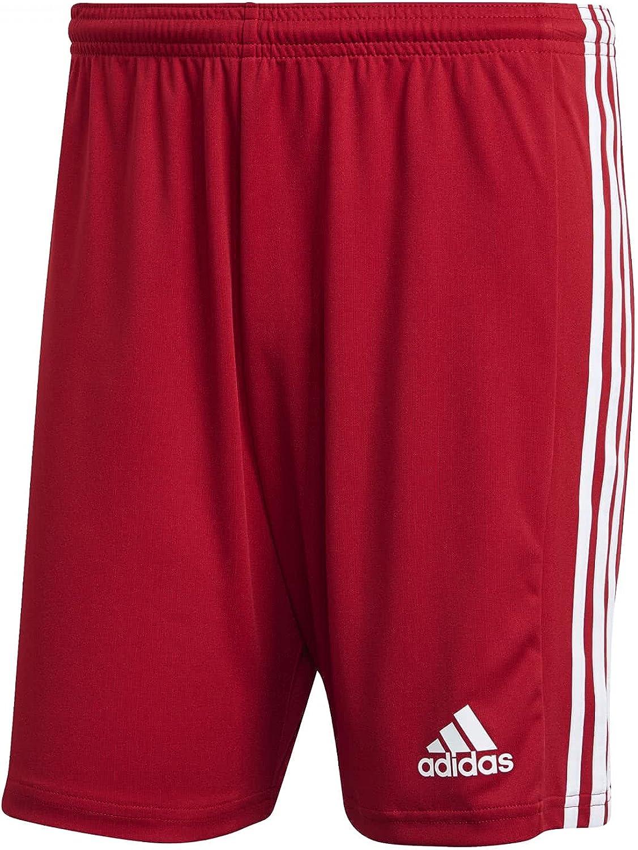 adidas Squad 21 SHO - Shorts Hombre
