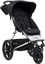 Best cheap buggy stroller Reviews