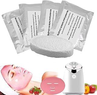 Collageentablet, 32-delige huidbleken Collageencapsule Collageenpeptide, voor gezichtsmasker Vers fruit Machinegebruik