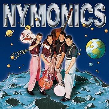 Nymonics