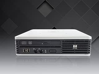 Best hp 7900 ultra slim desktop Reviews