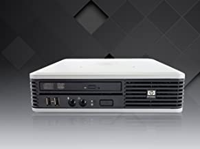 Best dc7900 desktop pc Reviews