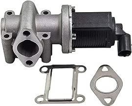 Botine Exhaust EGR Valve 55204250 for VAUXHALL ASTRA Mk V H 1.9CDTI 16V for SAAB 9-3 9-5 1.9