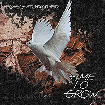 Time to Grow (feat. Young Bro)