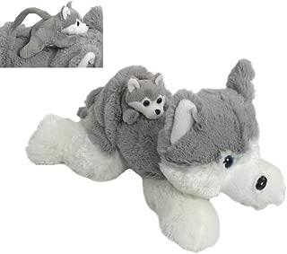 Wishpets Stuffed Animal - Soft Plush Toy for Kids - 12
