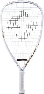 گیربکس GB 250 Racquetball Racquet Series (165Q، 165T، 170T، 185Q)
