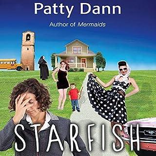 Starfish cover art