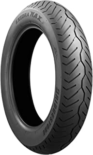 Bridgestone Exedra Max Front 90/90-21 Motorcycle Tire