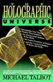 The Holographic Universe (Paperback)