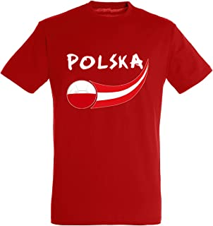 Amazon.es: Polonia: Ropa