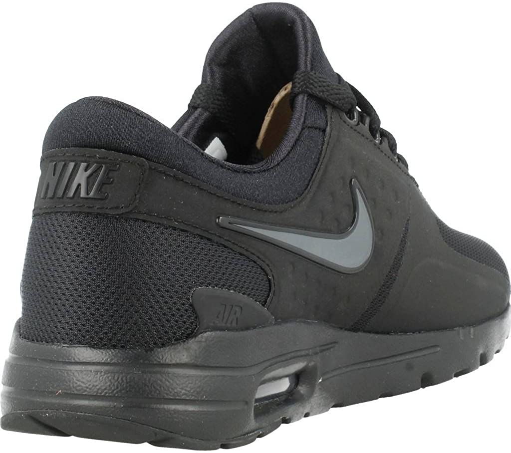 Nike Air Max Zero, Chaussures de Sport Femme : Amazon.fr ...