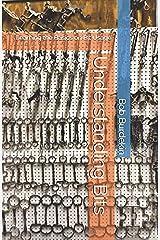 Understanding Bits: Learning the Basics on Bit Usage (Partnership Series) Paperback
