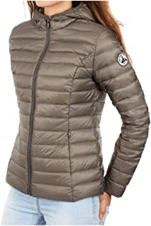 JOTT Clo down jacket cloe with long sleeve para Mujer