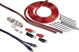 Suchergebnis Auf Für Auto Fahrzeugelektronik Univers Club Auto Fahrzeugelektronik Elektronik Foto