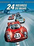 24 Heures du Mans - 1964-1967 - Le duel Ferrari-Ford