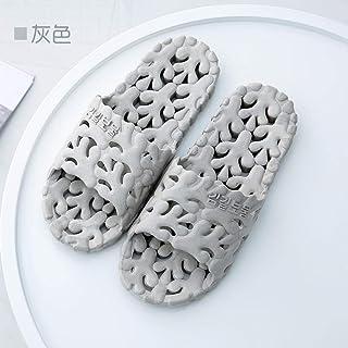 ergonómicas mujerBolsas Amazon Zapatos itZapatillas de electrónicas 9WEHID2Y