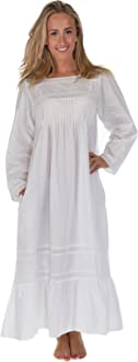 Inconnu The 1 for U Filles 100/% Cotton Robe de Nuit Cheval Poney Nuisette 4-12 Ans Jessica White