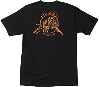 Best alba t shirts Reviews
