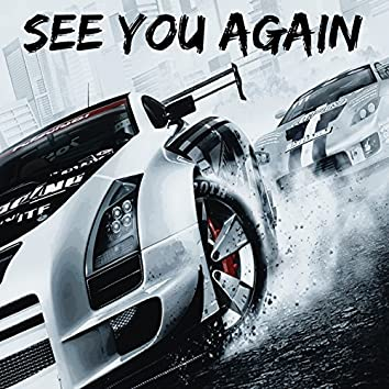 See You Again (From Fast & Furious 7)