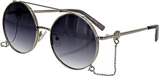 JOSSEN Women's Sunglasses