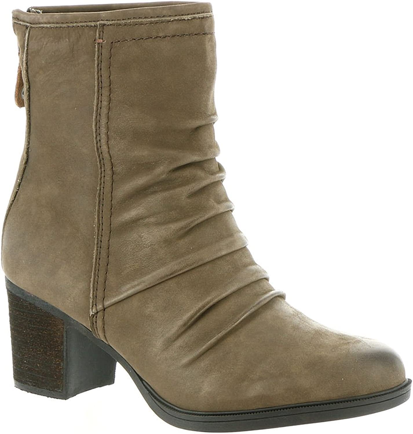 Rockport Cobb Hill Collection Natashya Slouch Mid Women's Boot