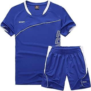 [リガトゥ] スポーツ ウェア メンズ キッズ 半袖 上下 セット アクティブ 親子 Tシャツ ハーフパンツ 部屋着 カジュアル