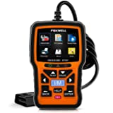 Amazon.com: LAUNCH CRP909 Automotive OBD2 Scanner 7 inch ...