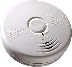 Best kitchen smoke detector Reviews