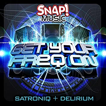 Get your Freq On