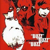 Buzz Buzz Buzz (Reis)