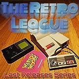 Episode 171 - Atari Lynx Last Releases