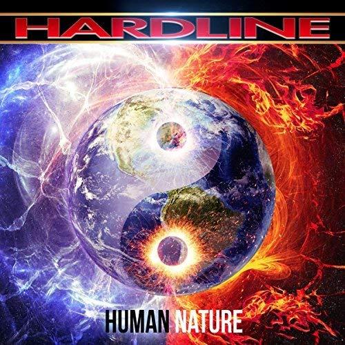 Human Nature (LTD. Gatefold / Black Vinyl / 180 Gramm) [Vinyl LP] [Vinilo]