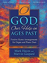 Best piano and organ duets Reviews