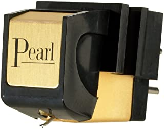 Sumiko - Pearl MM Cartridge