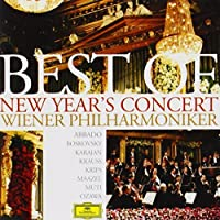 Best of New Year's Concert in Vienna (2003-11-20)