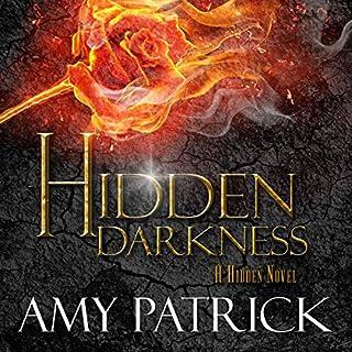 Hidden Darkness cover art