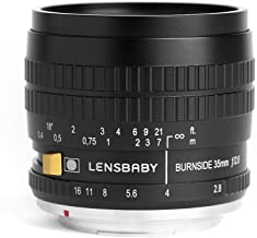 Best nikon 1.4 mm Reviews