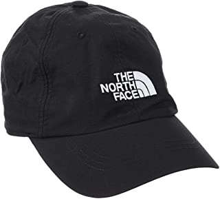The North Face Men's Horizon Hat