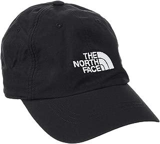 The North Face Horizon 帽子户外帽