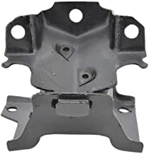 Eagle BHP 4248 Engine Motor Mount (Front Left 8.1 L For Chevrolet Avalanche GMC Yukon)