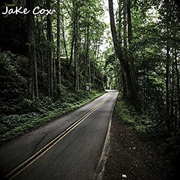 JaKe Cox
