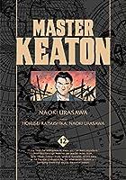 Master Keaton, Vol. 12 (12)