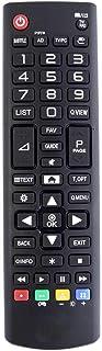 Mando a Distancia de Repuesto Compatible para LG 28MT48DF 28