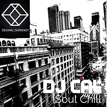 Soul Chill