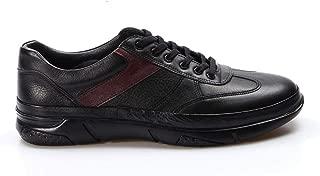 FAST STEP Erkek Spor Ayakkabı 722MA364DUZ