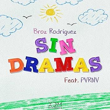 Sin Dramas