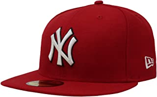 Best new york headwear Reviews